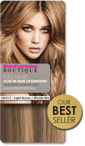 lush hair extensions lush hair extensions clip in remy human hair extensions