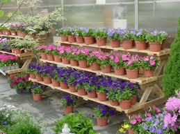 best 25 garden center displays ideas on pinterest garden centre