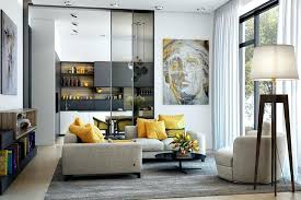 what color goes with grey what color goes good with grey good paint colors that go with gray