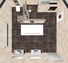 badezimmer 3d badezimmer gestalten 3d am besten büro stühle home dekoration tipps
