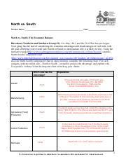 The Who Built America Worksheet The Who Built America Episodes 1 4 Key Key The Who Built