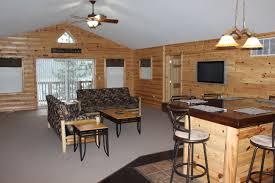 little bear lake house gaylord michigan vacation rentals