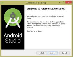 how to install android studio on windows xp 7 8 10 android exles