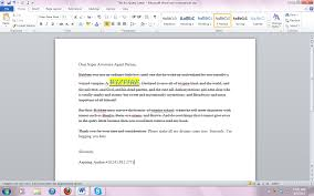 wordy wednesday u201cthe publishing industry for non writers part 1