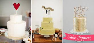 how to your cake topper diy wedding toppers cake diy wedding cake toppers