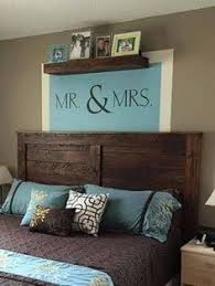 headboard ideas for a king size bed adorable king headboard
