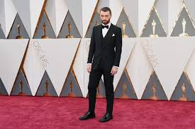 grammy winners list for 2015 includes sam smith pharrell sam smith performed writing s on the wall at the 2016 oscars spin