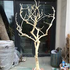 tree branch centerpieces tree branches for centerpieces tree branches for centerpieces