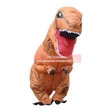 Jurassic Park Halloween Costume Buy Wholesale Jurassic Park Costumes China Jurassic