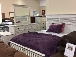 Caribbean Style Bedroom Furniture Chico Furniture Direct 4 U Better Brands Better Value