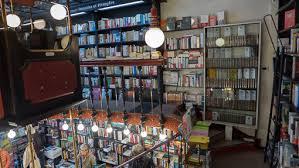 bureau de change biarritz bookstore librairie biarritz chris sue s excellent adventures