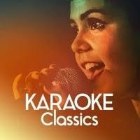 Asian Karaoke Meme - online karaoke with over 29 000 songs on karafun