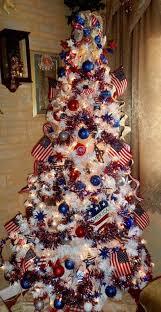 6 creative ways to make your christmas tree shine homeyou