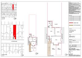 floor plans lease plan
