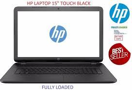 best buy hp laptop black friday deals best 25 cheap laptops for sale ideas on pinterest laptops for