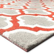 Home Depot Area Rug Sale Coral Area Rug Moutard Co