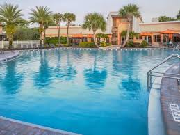 best price on liki tiki village by diamond resorts in orlando fl