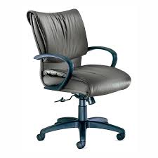 Net Chair Glove Executive Chairs Seating Sitonit Seating