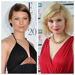 myanna buring nude pics | Sexy celebrities, hot stars, movie posters