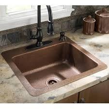 Cheap Copper Kitchen Sinks by Cheap Copper Kitchen Sinks Victoriaentrelassombras Com
