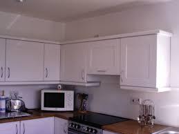 kitchen cabinet cornice about kitchen revs