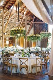 home decor events floral chandelier for greenery wedding special events home decor