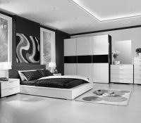 bedroom sets clearance wall colour combination with cream colored