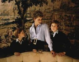 royal family wax figures stun in sweaters 15