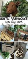 barnyard butcher spirit halloween best 25 farm decorations ideas on pinterest rustic outdoor
