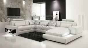 violino leather sofa price china full white violino leather sofa caliaitalia leather sofa