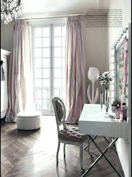 gray walls white curtains best curtains for grey walls curtain color for gray walls curtain