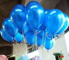 character balloons delivery helium gas balloons balloon decorations foil character balloons
