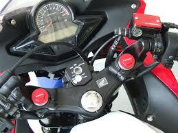 honda new bike cbr 150r technical discussion thread honda cbr150r fi fuel injected