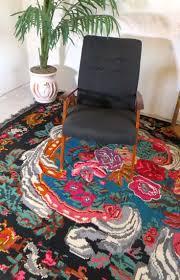 Living Room Rugs 10 X 12 Más De 20 Ideas Increíbles Sobre Cheap Area Rugs 8x10 En Pinterest