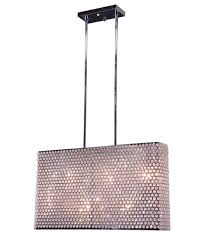 tapesii com u003d spacing pendant lights over bar collection of