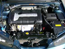 2001 hyundai elantra engine hyundai elantra price modifications pictures moibibiki
