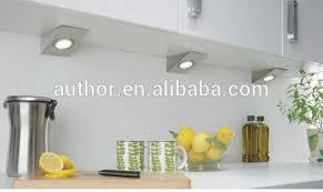 kitchen cabinet lighting uk uk style triangle wedge 230v led cabinet lighting kitchen use buy 230v led cabinet lighting triangle led cabinet lighting kitchen