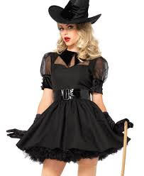 wicked witch west costume black magic witch women u0027s costume wicked witch halloween costume