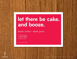 Funny Wedding Programs Best 25 Funny Wedding Invitations Ideas On Pinterest Fun