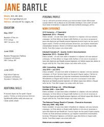 cover letter contractor resume sample security contractor resume