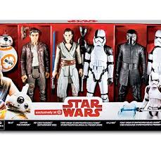 black friday time at target here u0027s your first look at top target exclusive star wars toys just