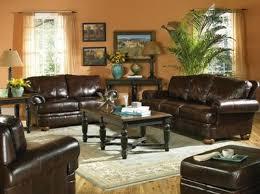 living room extraordinary safari living room decor ideas safari