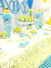 rubber ducky baby shower decorations – thepoultrykeeperub