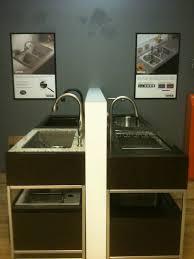 kitchen faucets denver kitchen sinks u0026 kitchen faucets ikea chrison bellina