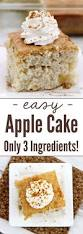 easy thanksgiving recipes desserts 579 best baking practice images on pinterest dessert recipes
