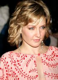 back view of amy carlson hair pics of amy carlson pictures photos of amy carlson imdb