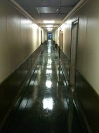 hallways hallways stairs tunnels etc archives herald examiner los