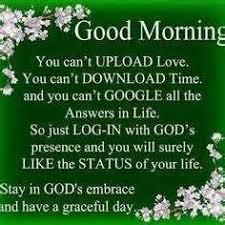 hindi bible verses god words ordinary quotes