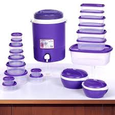 purple kitchen canisters purple kitchen set plum purple kitchen accessories set thamtubaoan