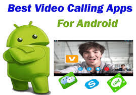 best calling app for android 5 best free calling apps for android mybestappsfree